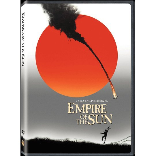 empire of the sun essay Free essay: the film empire of the sun directed by steven spielberg, based on the book by jg ballard, follows jamie graham, a young british empire of the sun jgballard jg ballard, is a book that presents war in many different ways jim's parents, the japanese soldiers and jim itself can be.