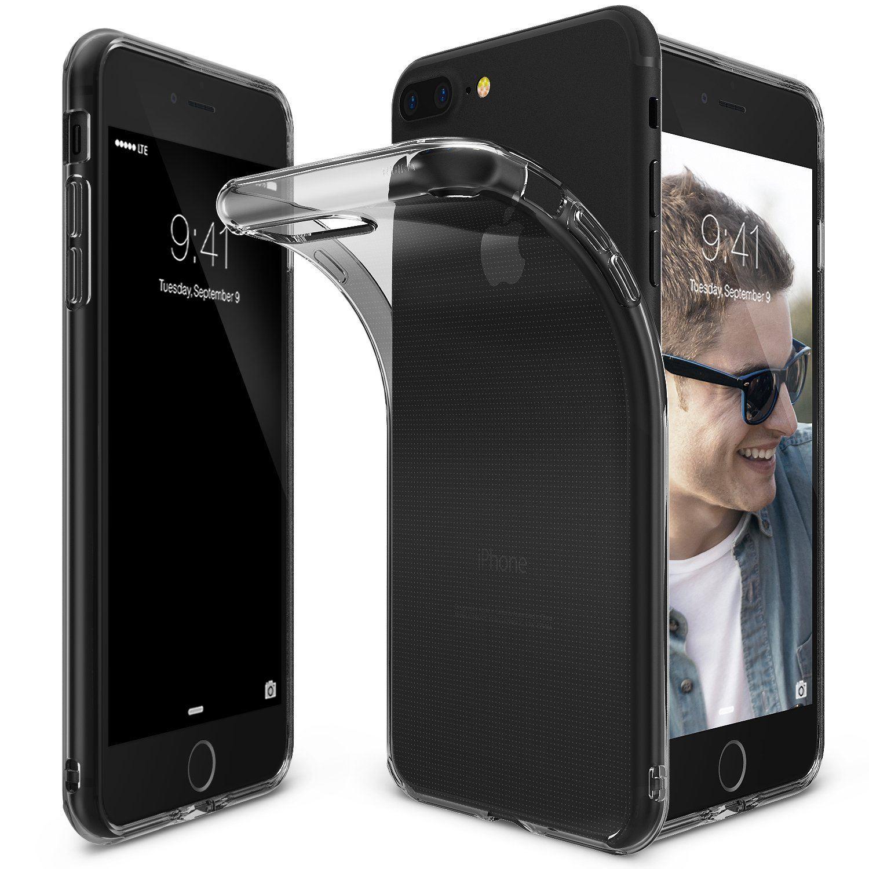 Ringke The Ultimate Smartphone Case Rearth Iphone 7 Plus Slim Royal Gold Older News