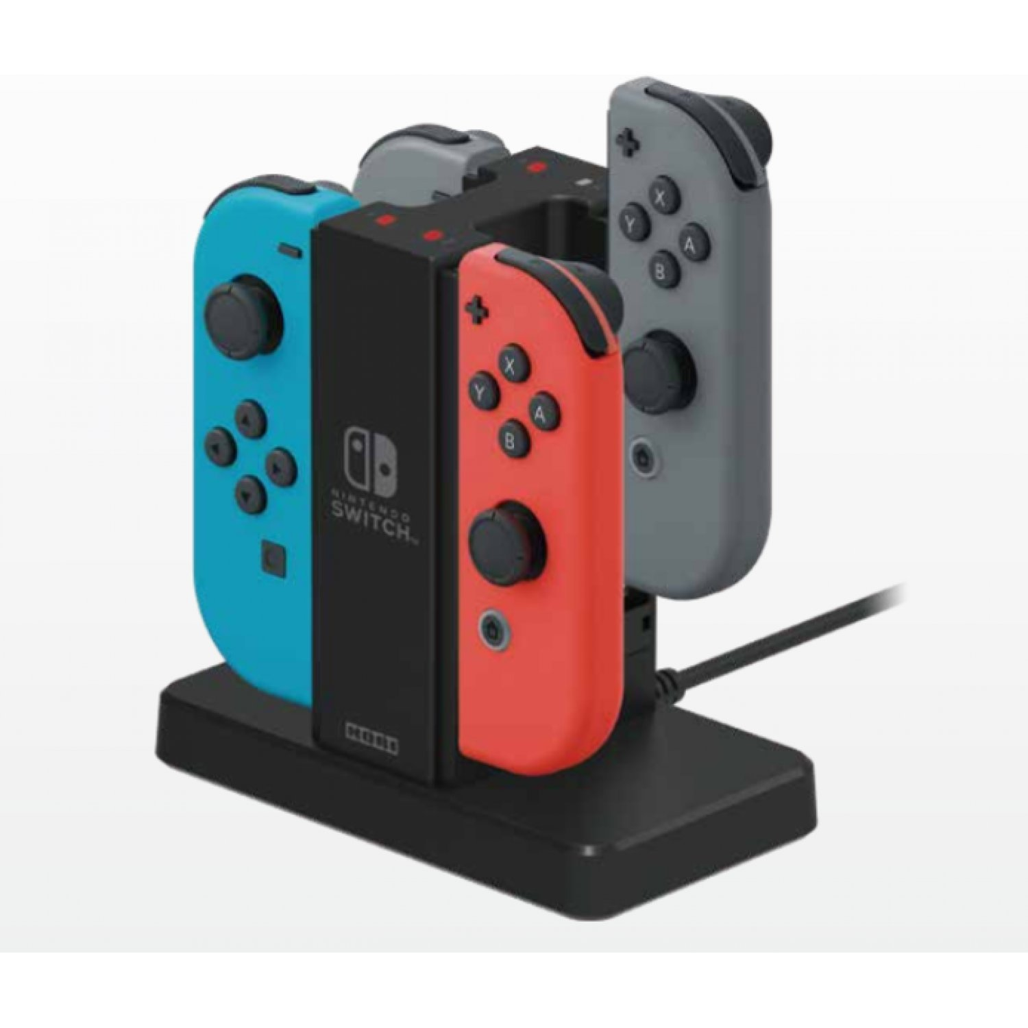 Nintendo Switch Joy Con Charging Stand