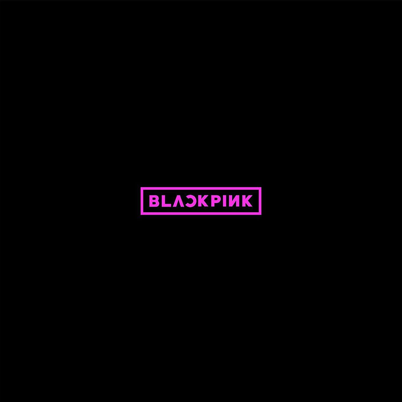 Blackpink Nghe Tải Album Blackpink: Blackpink (Blackpink