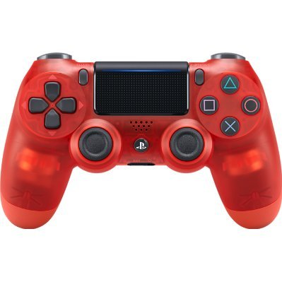 8cca6abd5eb new-dualshock-4-cuhzct-2-series-red-crystal-534985.1.jpg ovqu96
