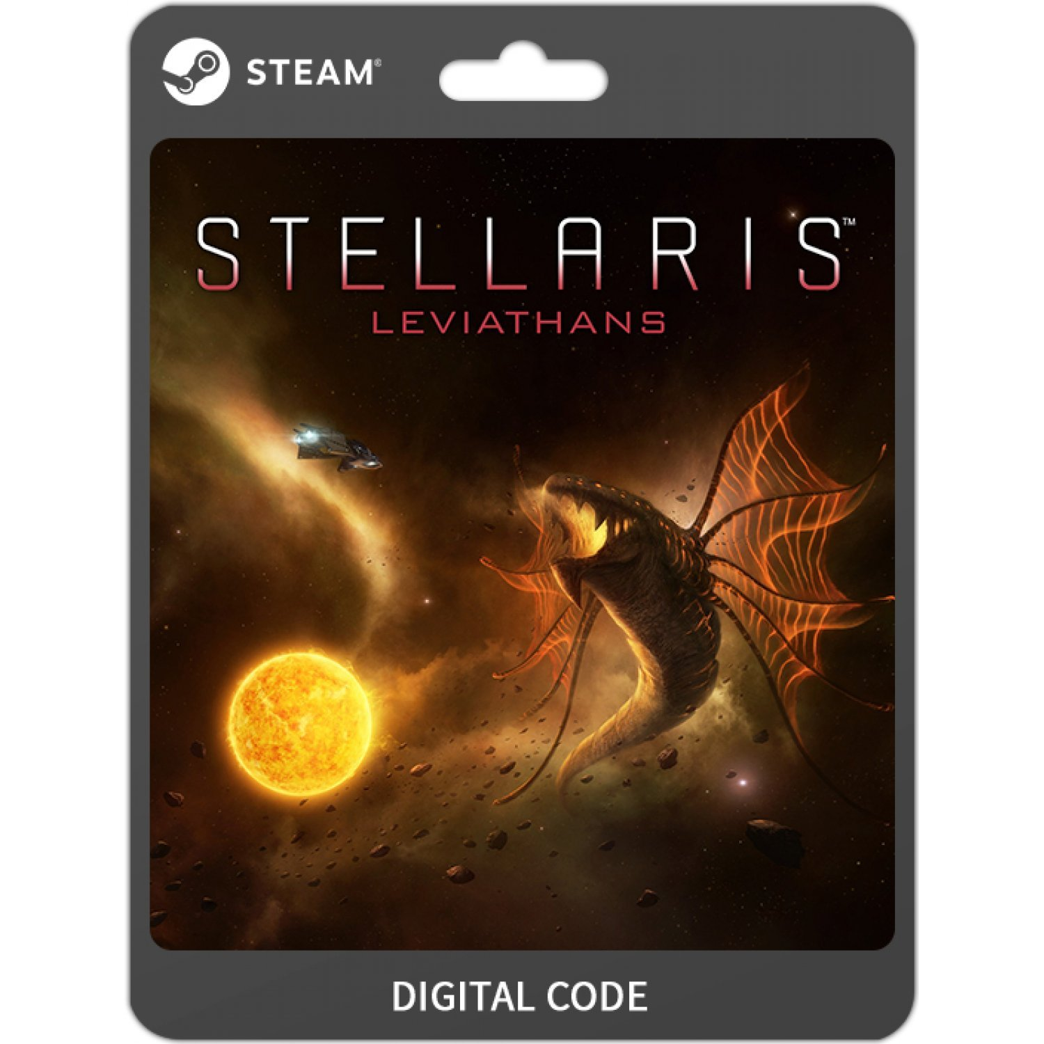 stellaris leviathans story dlc steam steam digital