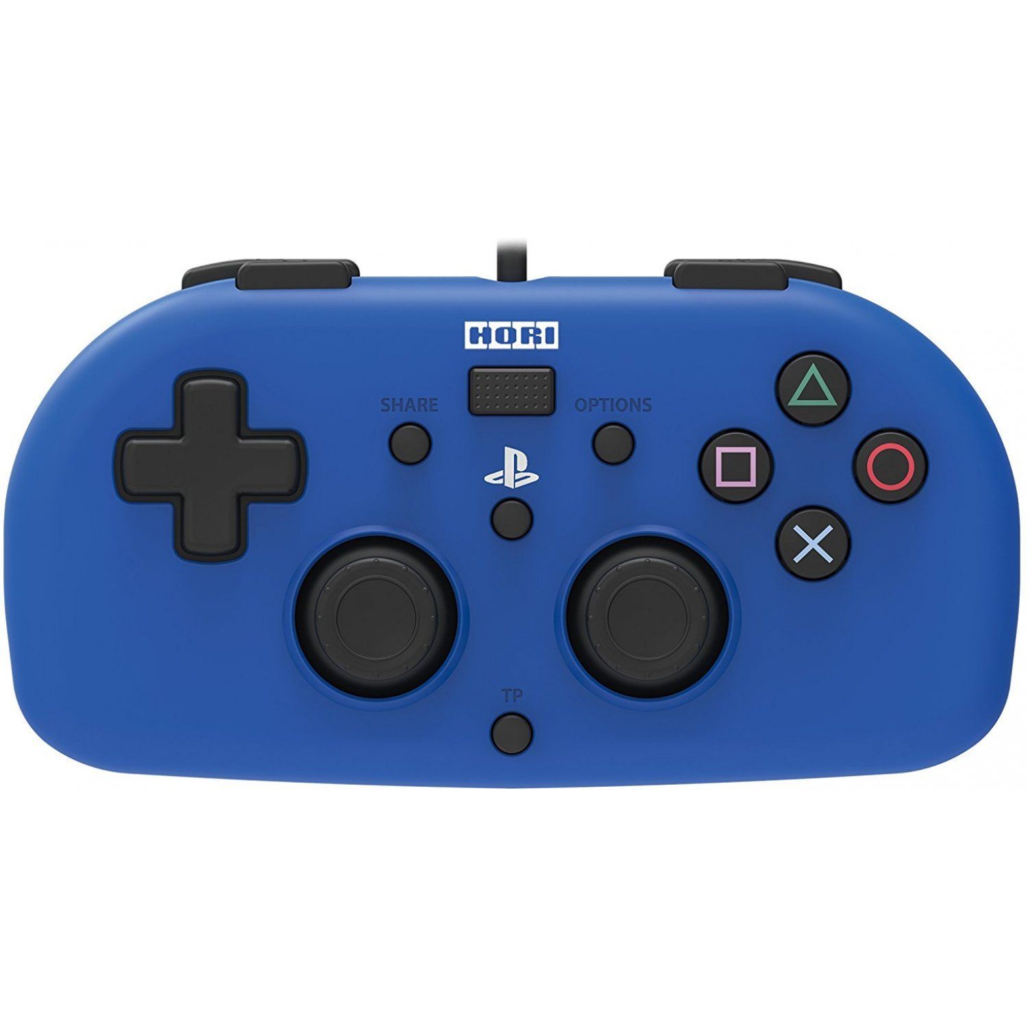9d47e0b6 hori-wired-controller-light-for-playstation-4-blue-543553.3.jpg?oz4t89