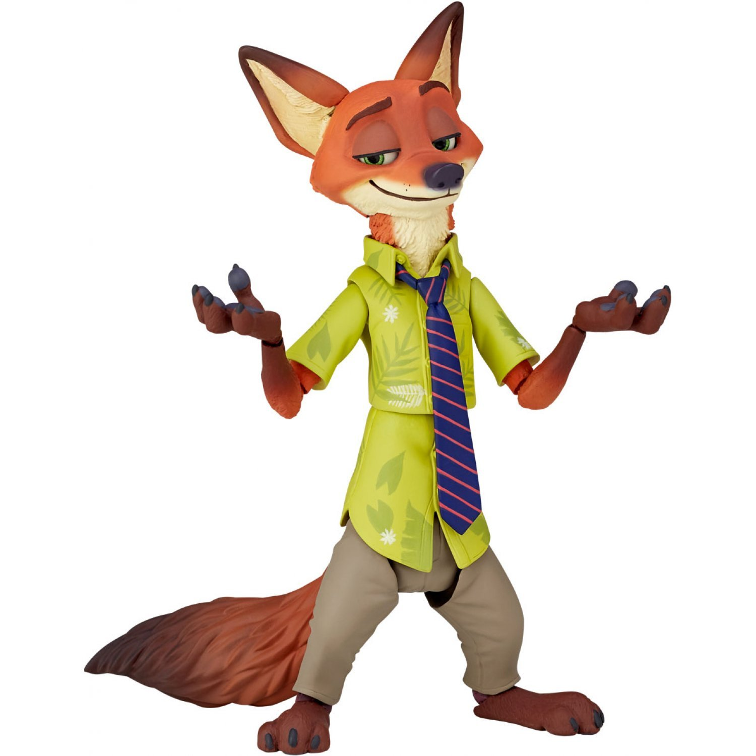 zootopia full movie hd with english subtitles