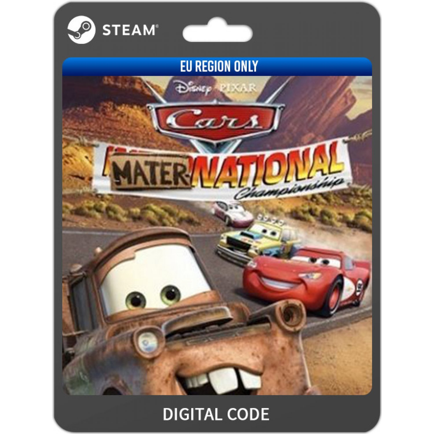 Fillmore Hentai disney pixar cars: mater-national championship