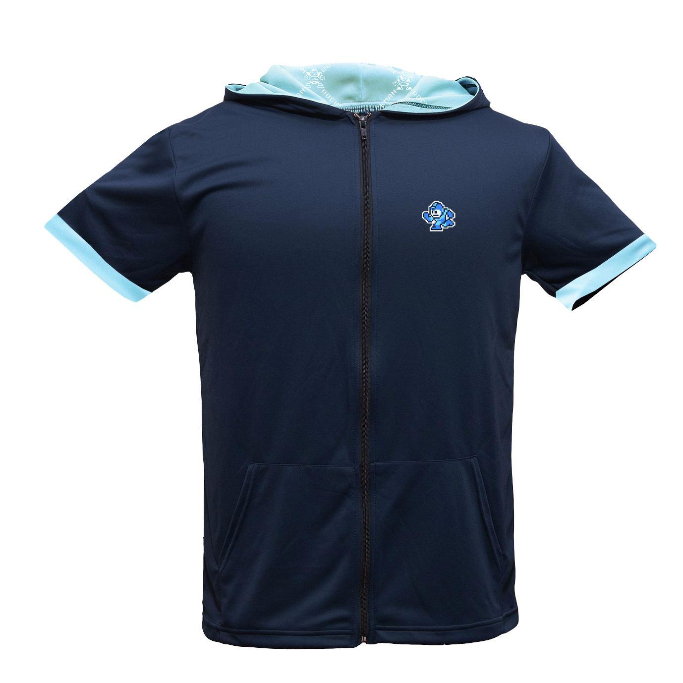 20355a02a mega-man-short-sleeve-hoodie-l-size-590107.1.jpg?ppq4nn