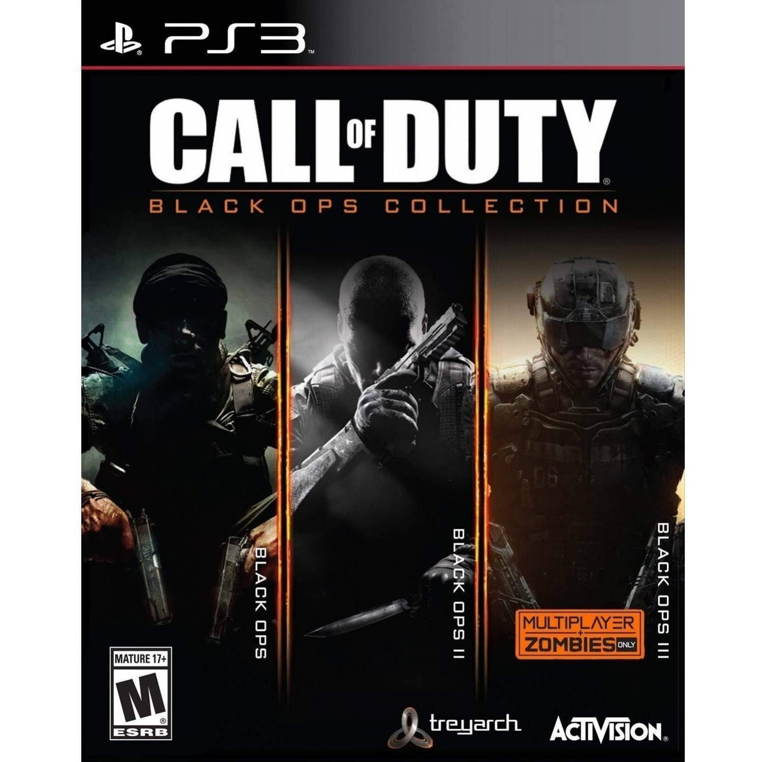 call-of-duty-black-ops-mature-manky-and-girl-sex
