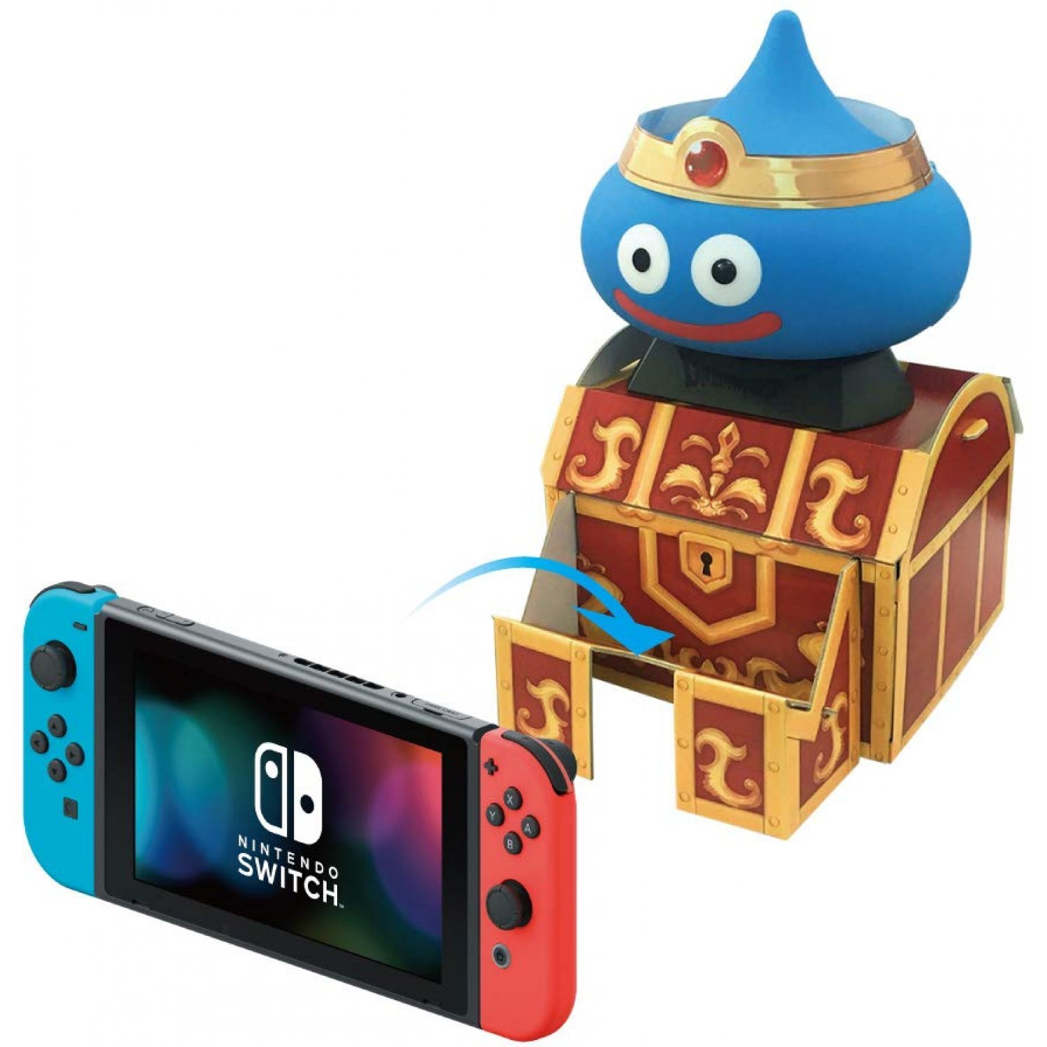 IMAGE(https://s.pacn.ws/1500/x5/dragon-quest-slime-wireless-controller-for-nintendo-switch-596837.3.jpg?pt0y3u)