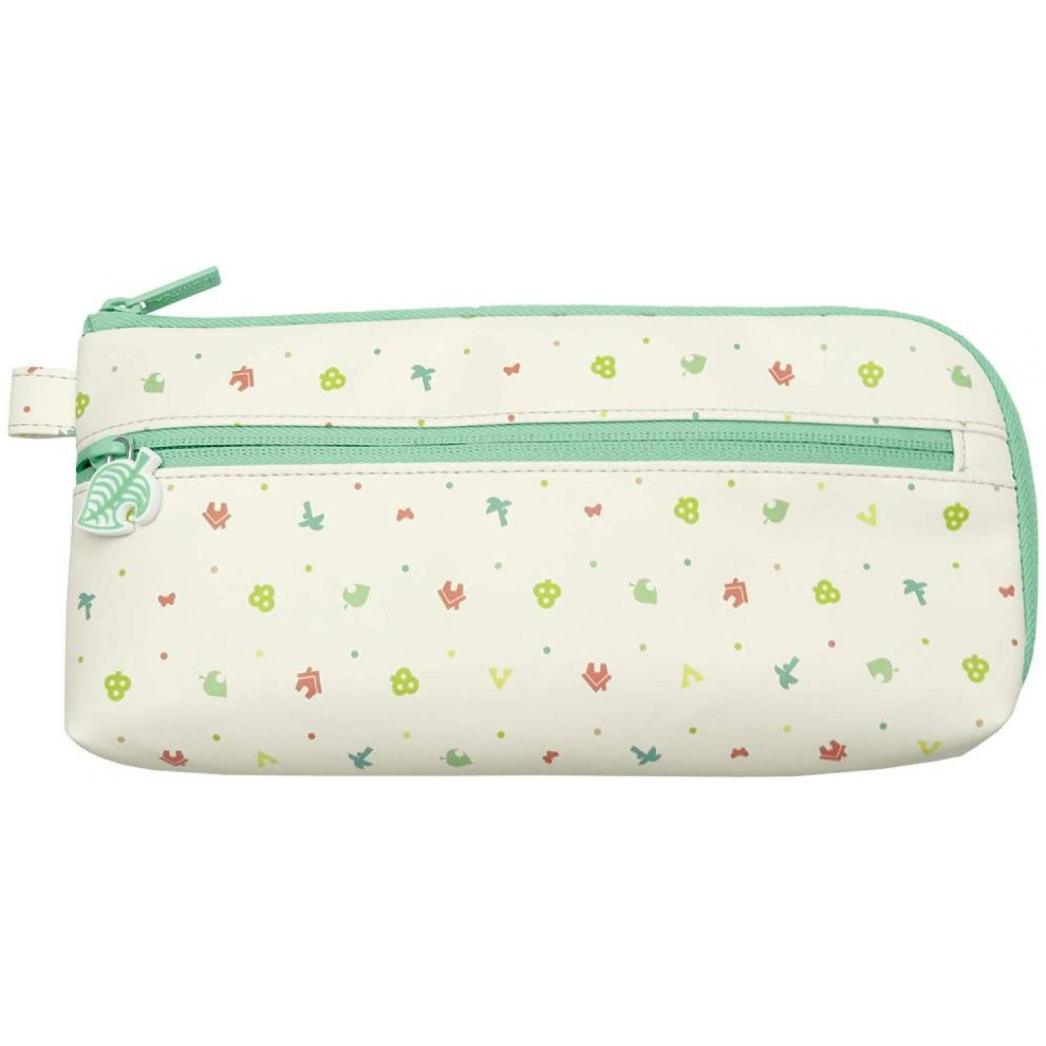 Animal Crossing Hand Bag Pouch For Nintendo Switch Switch Lite