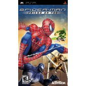 PC Spiderman-Friend.or.Foe-.direct.play.-ToeD Download