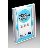 Freeloader Wii DISPO !!! ENFIN !!! Pa.122156.1