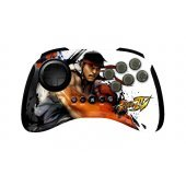 Street Fighter IV FightPad (Ryu)