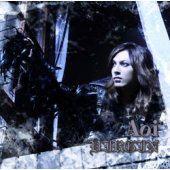 Aoi - Discografia Pa.164052.2