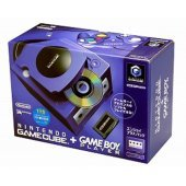 [GCN] Les GameCubes Nintendo bundles et consoles PA.03156.001