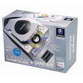 [GCN] Les GameCubes Nintendo bundles et consoles PA.03157.001