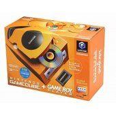 [GCN] Les GameCubes Nintendo bundles et consoles PA.03158.001