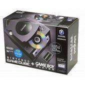 [GCN] Les GameCubes Nintendo bundles et consoles PA.03159.001
