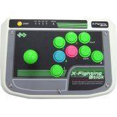 http://image1.play-asia.com/170/PA.03433.001.jpg