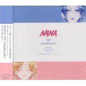 OST Nana PA.63085.002