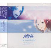 OST Nana PA.78561.001