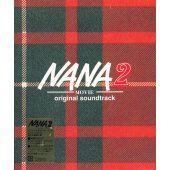 OST Nana PA.79684.001
