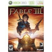 Buy Fable III (Xbox360™) at Play-Asia.com