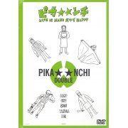 Pikanchi Life is Hard Dakara Happy (Japan)
