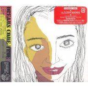 Love Letter [CD+DVD] (Japan)