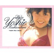 25th Anniversary Complete Album [CD+DVD] (Japan)