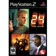 24: The Game (US)