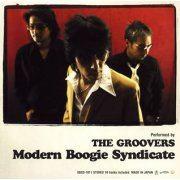 Modern Boogie Syndicate (Japan)