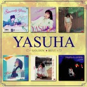 Yasuha - Golden Best (Japan)