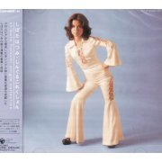 Hatsumi Shibata Single Collection (Japan)