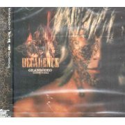 Decadence (Kikoushi Enma Ending Theme Song) (Japan)