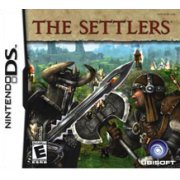 The Settlers (US)