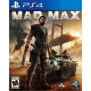 Mad Max (US)