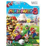 Mario Party 8 (US)