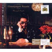 Champagne Royale (Japan)