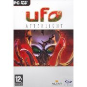 UFO: Afterlight (Asia)