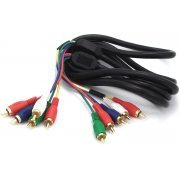 Component AV Cable (2 meters / 6.6 ft.)
