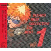 Bleach Beat Collection The Best 1 (Japan)