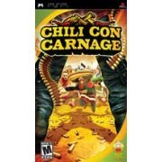 Chili Con Carnage (US)