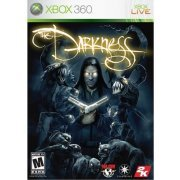 The Darkness (US)