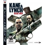 Kane & Lynch: Dead Men (US)
