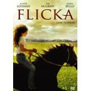 Flicka (Hong Kong)