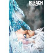 Bleach Soul Society - Kyoshu Hen 3 (Japan)