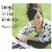 Songs In The Birdcage (Japan)