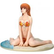 Dead or Alive Xtreme 2 1/6 Scale Pre-painted PVC Figure: Kasumi - Virgo (Japan)
