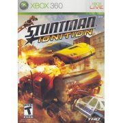 Stuntman: Ignition (US)