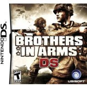 Brothers In Arms: War Stories (US)